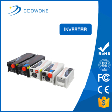 OEM mitsubishi frequency inverter for air conditioner