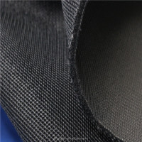 3d polyester spacer mesh fabric for auto cargo mats