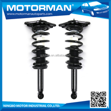 Rear Car/Auto Parts 171312 Complete Strut Assembly For NISSAN SENTRA 2000