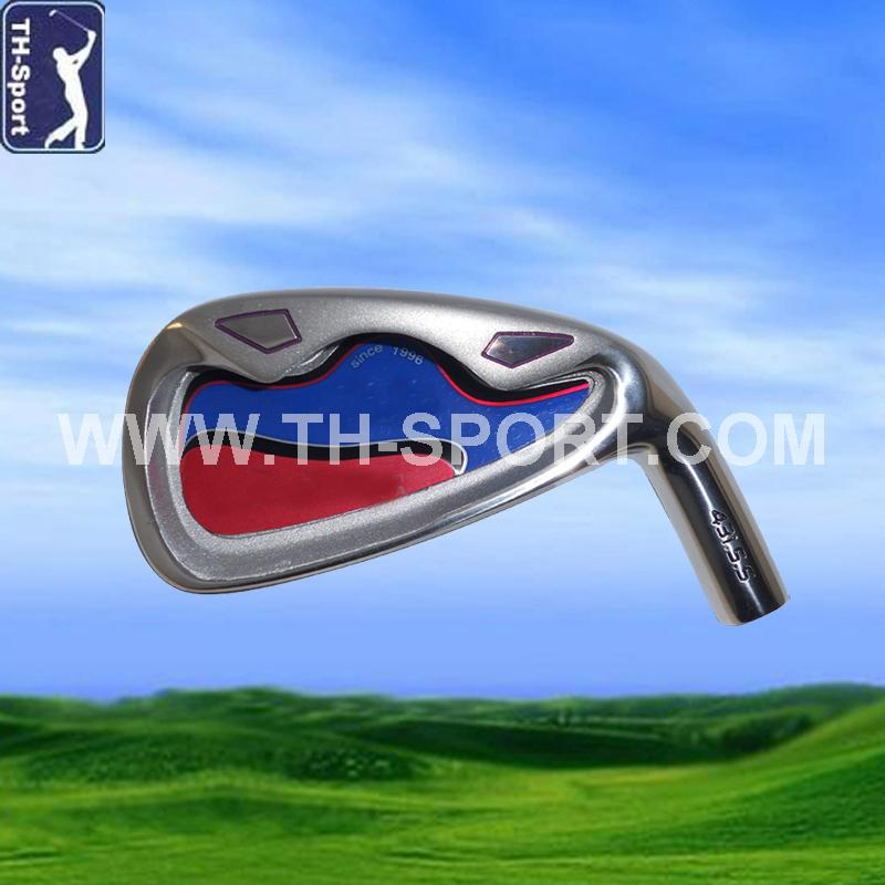 Completed Set 2011 Best Golf Irons