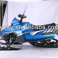 2016 New Design Exclusive 150cc 200cc