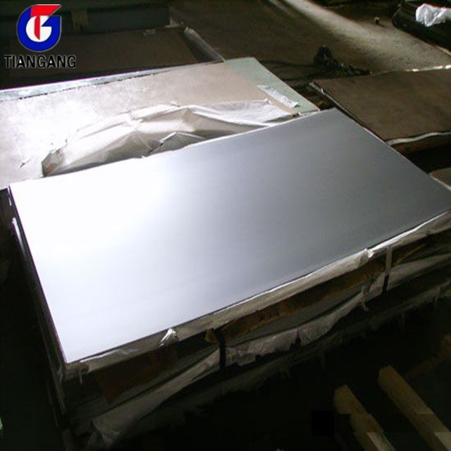 stainless steel perforate plate 347
