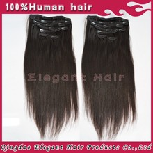 2014 best selling cheap 100% human hair alibaba india contact numbers