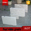 /product-detail/ioka-direct-quarry-natural-white-bush-hammered-granite-tile-on-sale-60367539003.html