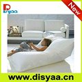 PU Bean bag, Leather beanbag, best quality and price