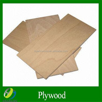 Supply 4 8ft 2 30mm Thickness