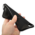 DFIFAN Phone case for iPhone 7 DIY dot view design cross stitch cover case for iPhone 7