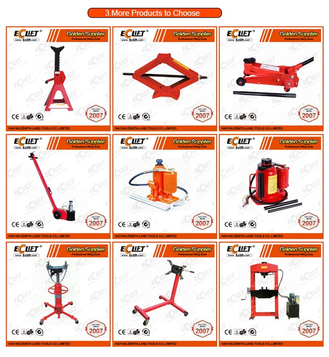 Motorcycle Lift Table&atv motorcycle lift&motorcycle lift&atv jack&motorcycle jack&table lift&motocross lift