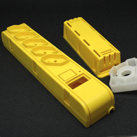 High Quality OEM Injection Molding Silicone Rubber Products Buy