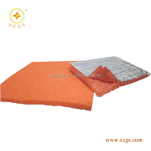 Best price Composite Foam Reinforced Plastic Sheet Material