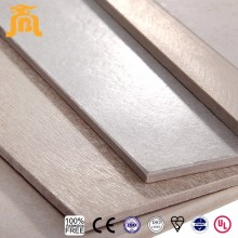 cheap light weight insect proof fiber cement insulated panel