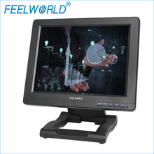 "New 12.1"" Car Headrest display 1080p Win CE Vista Linux wide viewing angle lcd headrest vga touch moitor"