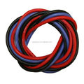 Red & Black 12awg Silicone Wires