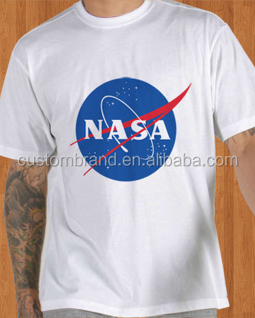 Custom Print Gildan 100% American Cotton Tee Shirts