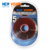 High Density Die Cut 19mm*3m VHB Acrylic Foam Tape