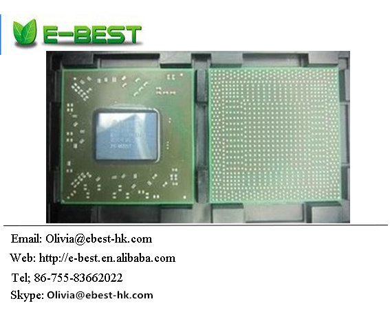 IC chips price list 215-0825117