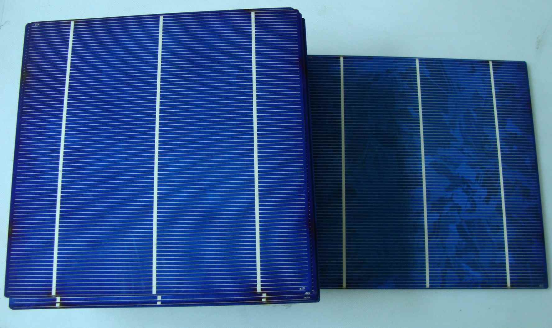 Buy Scrap Solar Cells Waste & Metal iron