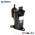 Excellent quality rotary refrigeration type LG compressor DA072MF