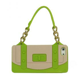 Handbag Case for iPhone