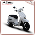 50CC/125CC/150CC gas scooter vespa scooter