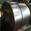 High Quality Silicon Steel Sheet Of