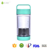 Cheap Chinese Fashion Scald Proof Tea Bottles