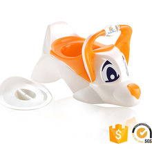 Hot Selling Portable Toddler Potty Training