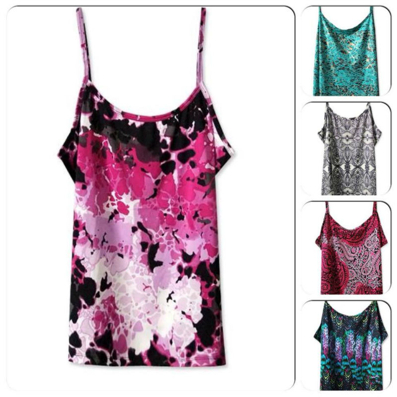 SWEET TANKTOPS CLOTHES