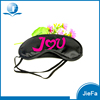 Promotional Gift Personalized Eye Mask for Sleeping