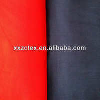 100% Cotton twill Fabric for clothes making