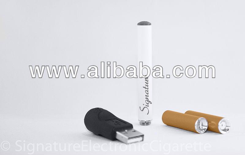 e cigarette market in the uk