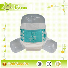 Adult plastic diaper,adult incontinence diaper for old men