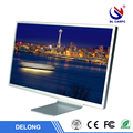 15.6 18.5 21.5 23 23.8 24 27 inch industrial led monitor led HD Panel vga input monitor