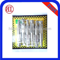 Fuel Injecting Oil Pump Nozzle Parts-holder