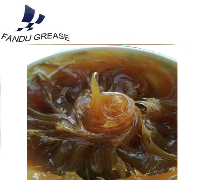 Factory Price multi purpose grease EP Grease In Bulk In Lubricant Grease