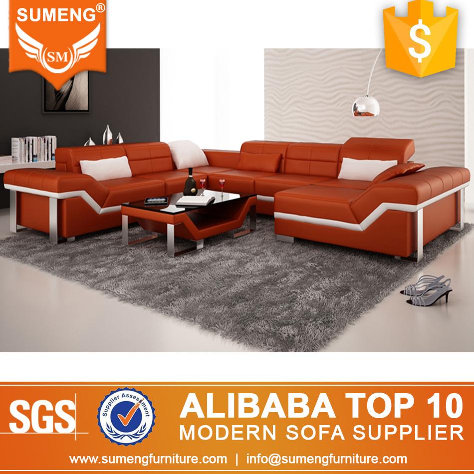 calidad estupenda mediados de siglo moderno dise o de On conjunto de muebles de sala