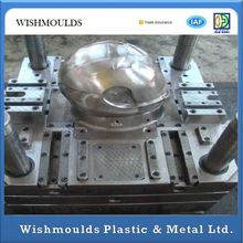 Factory Price excellent quality custom die cut mold