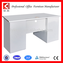 Multifunctional compact computer desk