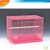 C01 best sale square bird breeding cages