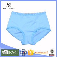 On Sale Fitness Young Women Cotton Hot Sexy Female Underwear