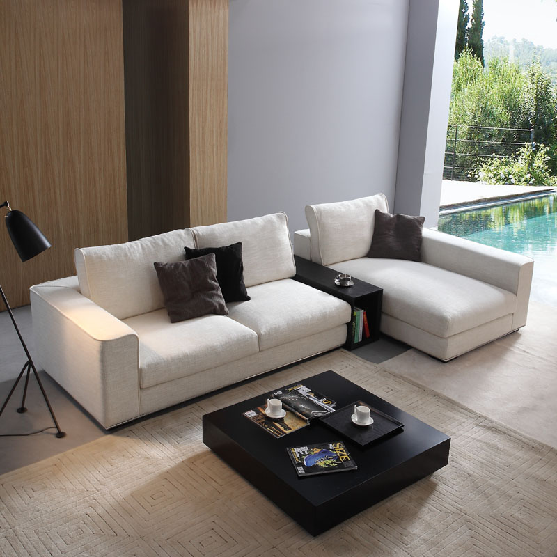 2015 Fabric Corner Sofa, 2015 Fabric Corner Sofa Suppliers And  Manufacturers At Alibaba.com