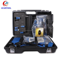 Professional Xtool PS2 car diagnostic tool Auto ps2 gd s automotive tools with free update