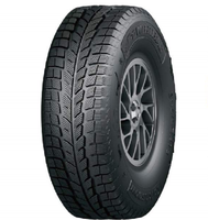 Hot sale PCR winter tire solid 175/70r13 185/65r14 snow tyre