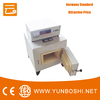 Laboratory Programmable Box Type Electric Furnace Supplier