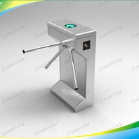 Electronic Gates Security Gate Protection System
