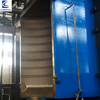 /product-detail/3000liter-hdpe-blow-molding-machine-60550506099.html