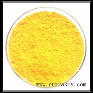 Hot Sell Water Soluble Coenzyme Q10