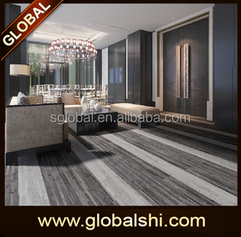 Italian design ceramics,new product 1200x600 porcelain tile,grey travertine porcelain tile