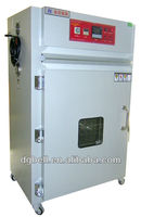 hot sale high-heat electro thermal oven