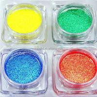 bulk wholesale glitter powder paint & coating